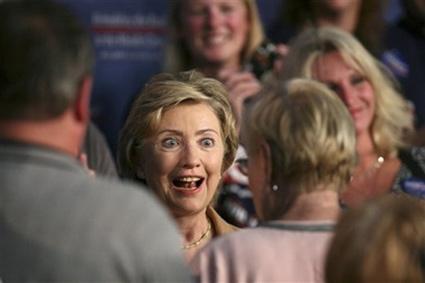 Hillary-Laugh-1