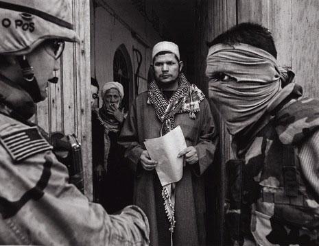 Iraqi-Translators