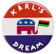 Karl'sdream-195X195