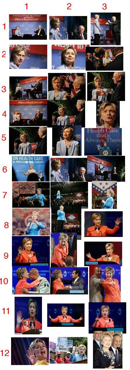Last-36-Hillary-1