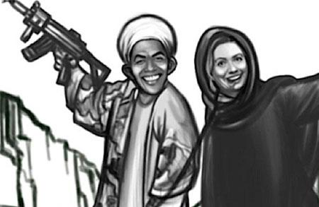 Lede-Obama