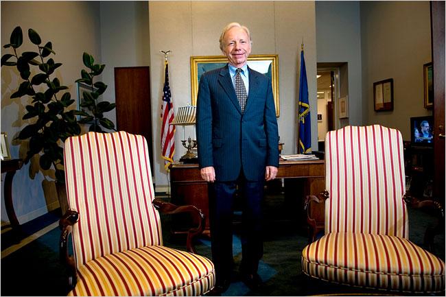 Lieberman 2 Chairs