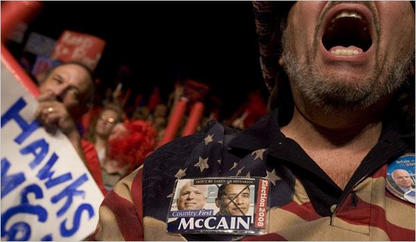 Mccain Iowa-1