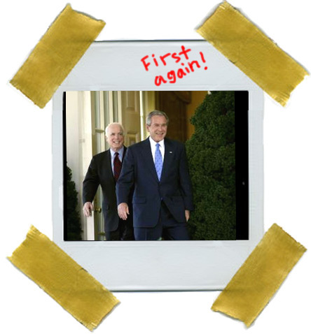 Mccain-Bush-White-House-2