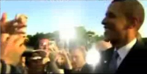 Mccain-Celeb-Video-29