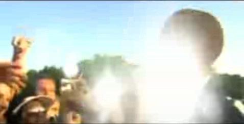 Mccain-Celeb-Video-36