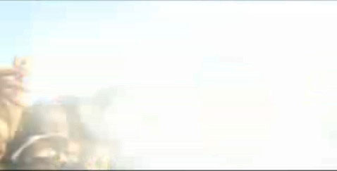 Mccain-Celeb-Video-37