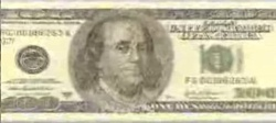 Mccain-Dollar-Bill-43