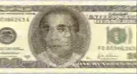 Mccain-Dollar-Bill-44