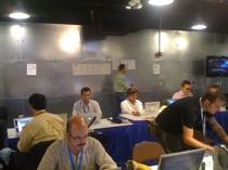 Mediafilingcenter
