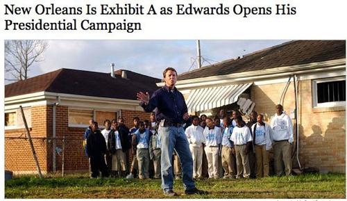 No-Edwards