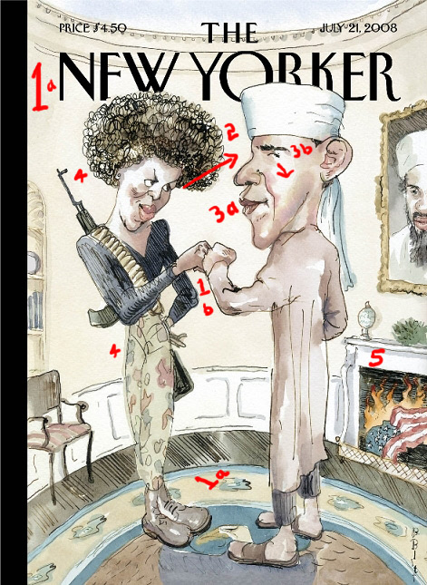 New-Yorker-Blitt-Obama-Osam