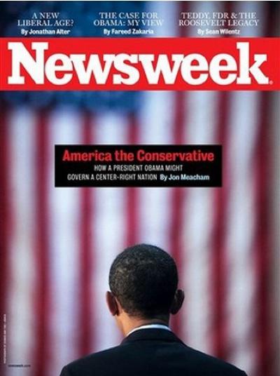 Newsweek-Conservative-Us-1