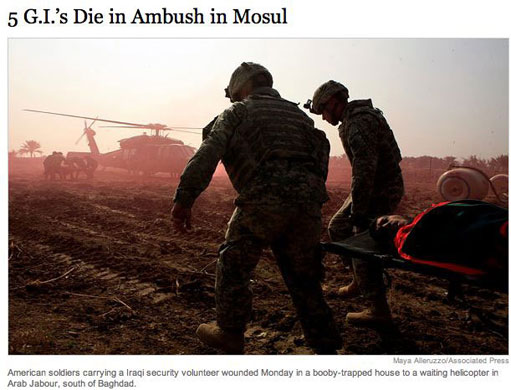 Not-Mosul-2