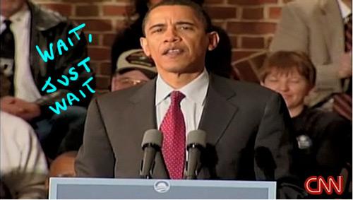Obama-American-Flag-Pin-2-1