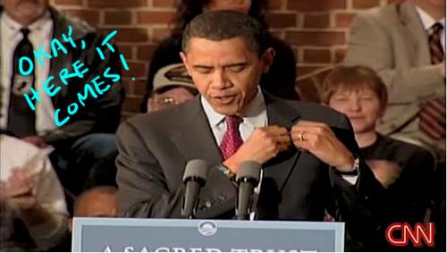 Obama-American-Flag-Pin-2