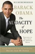 Obama-Audacity-2