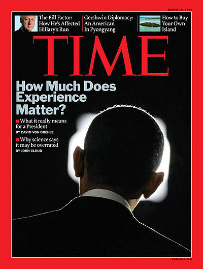 Obama-Experience-Time