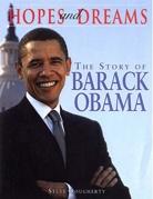 Obama-Hopes-Dreams-2