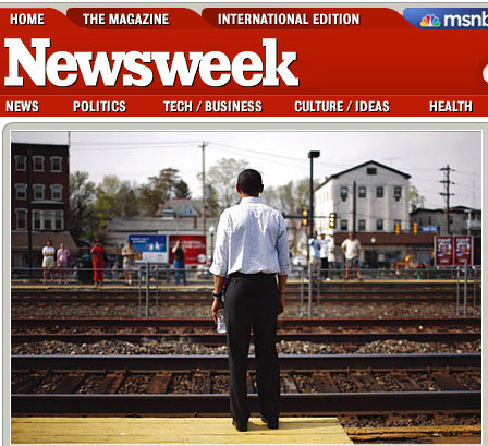 Obama-Other-Newsweek-1