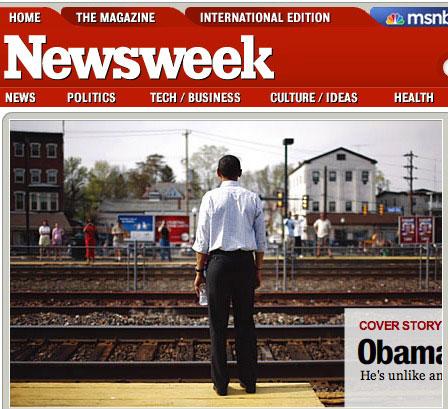 Obama-Other-Newsweek-2