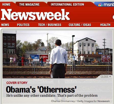 Obama-Other-Newsweek-3