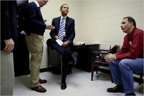 Obama-S.Carolina-