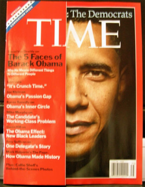 Obama-Time-Flap2