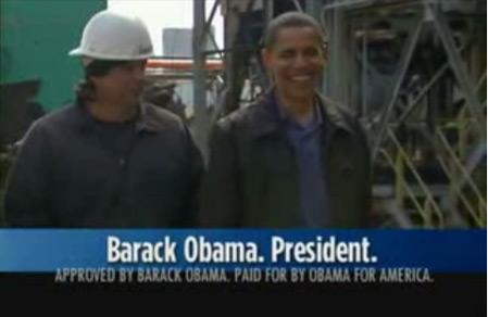 Obama.President