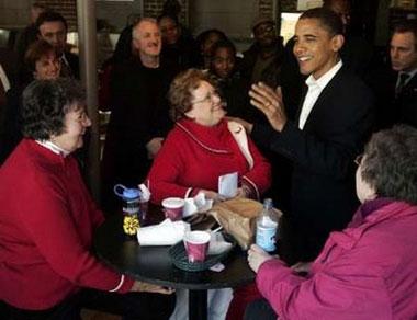 Obamaeaglenh
