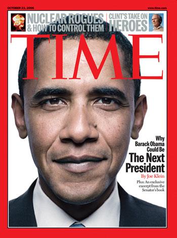 Oct-06-Time-Obama