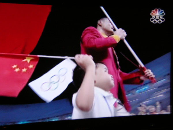 Olympic-Ming1