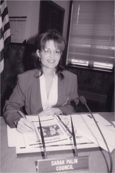 Palin Con-Con