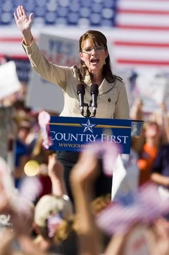 Palin Villages