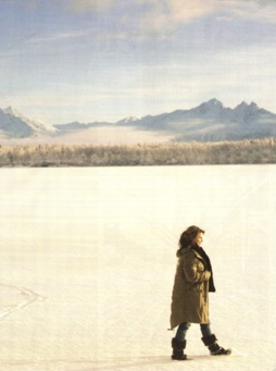 Palin Vogue 2-1