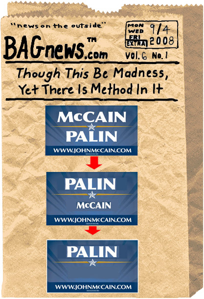 Palin-Mccain-Bag-Final