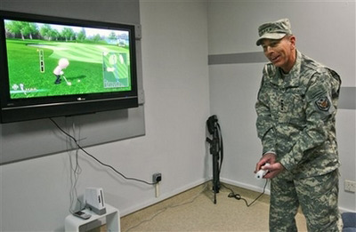 Petraeus-Video-Game