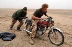 Prince-Harry-Afghanistan-2