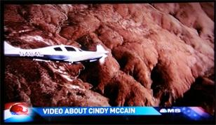 Rnc10-Cindy-Plane