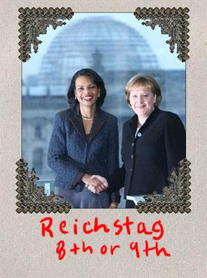 Rice-Book-Merkel
