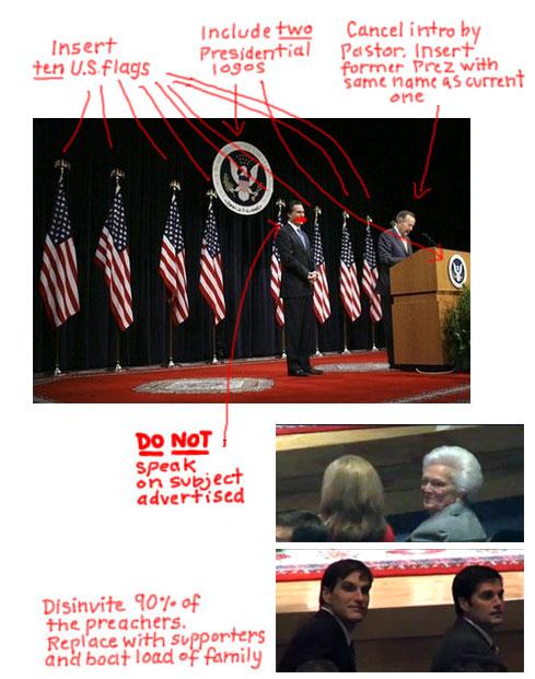 Romney-Religion-Show-3