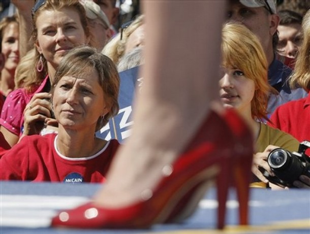 Ruby Slippers-1