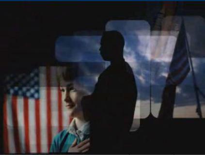 Rudy-Freedom-Ad