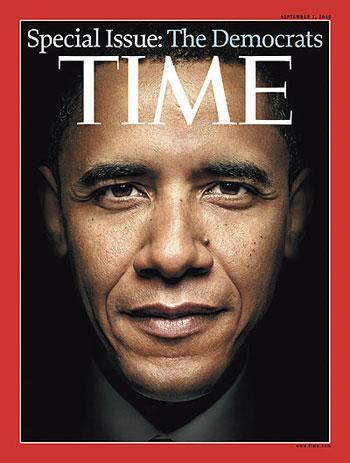 Time-Obama-Dnc-Cover