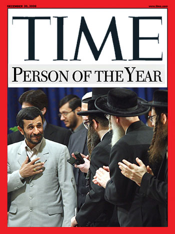 Time-Person-Of-Year-06