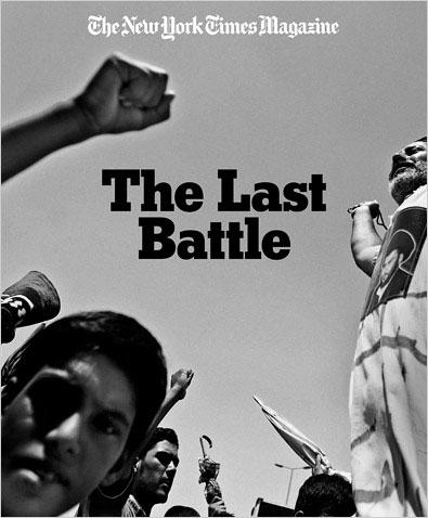 The-Last-Battle