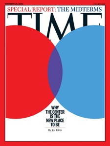 Time-06-Election