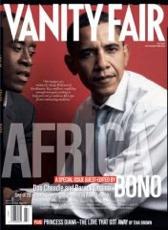Vf-Obama-Africa