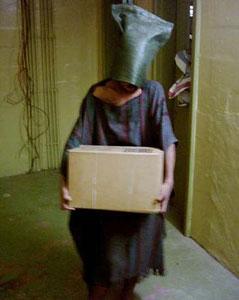 Abu-Ghraib-Box2