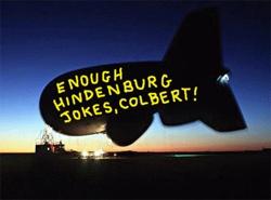 Airsurveillancecolbert400-1